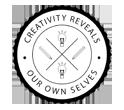 creativity Reveals