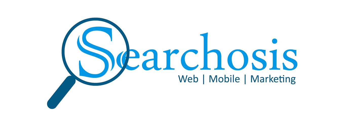 searchosis logo