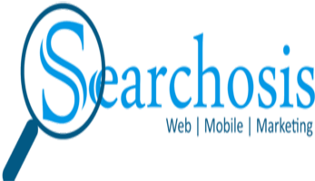 Searchosis Marketing
